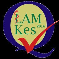 Peraturan mengenai Permohonan Legalisir SK/Sertifikat Akreditasi LAM-PTKes