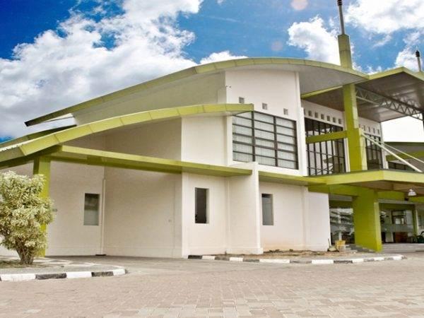 Akbid Graha Husada Cirebon