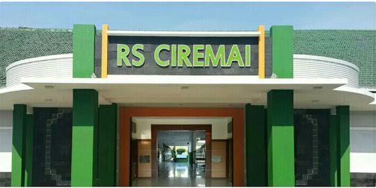 Open Recruitment Rumah Sakit Ciremai Kota Cirebon